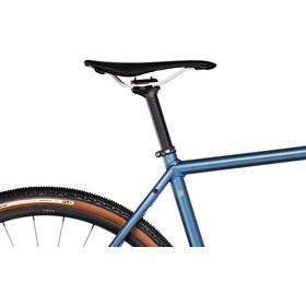 RONDO Ruut AL Gravel Plus, blue/grey